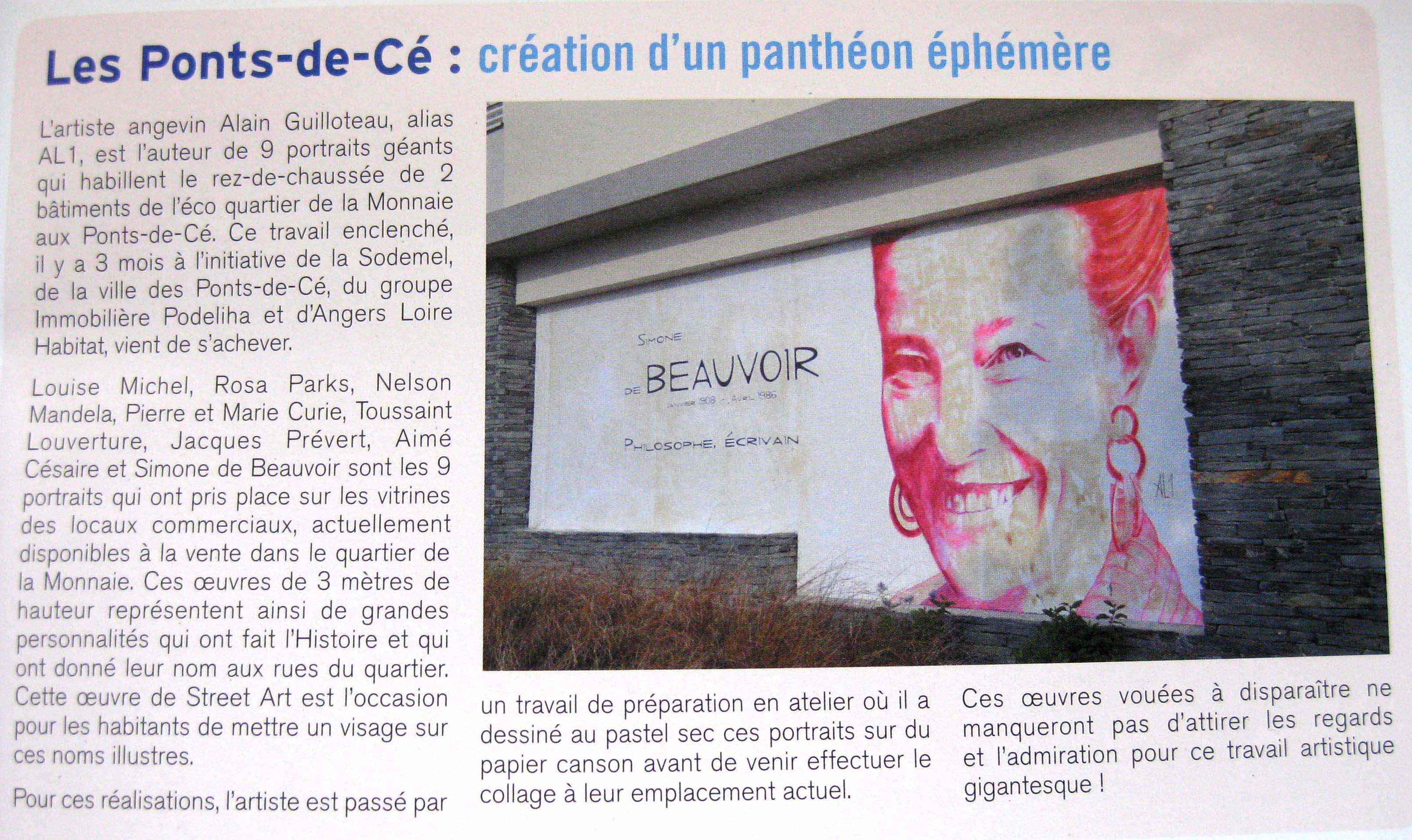 Article Angers Loire Habitat