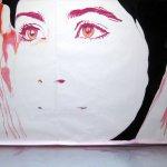 Debut Malala  1 006