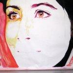 Debut Malala  1 007