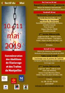 affiche-collECTIF 10 MAI 2019