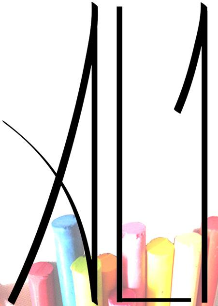 al1-color