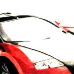 Bugatti-2-Antonin-1024x401